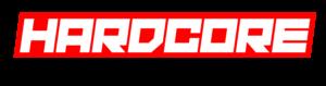 hardcore_logo_hires_black